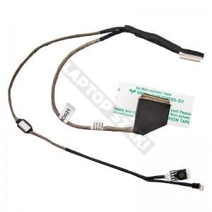 Acer Aspire One D250 LCD kijelző kábel