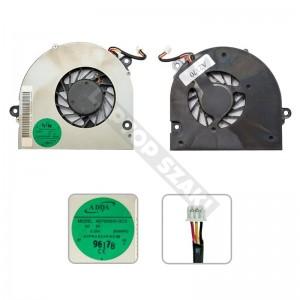 AB7605HX-GC3 használt hűtés, ventilátor