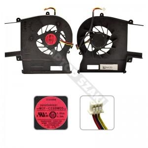 MCF-C29BM05 ventilátor