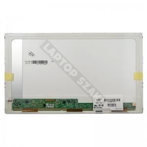 """15.6"""" WXGA HD LED laptop kijelző - LP156WH2-TLAA"""