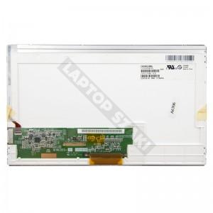 """10.1"""" WSVGA LED matt laptop kijelző - CLAA101NC05"""