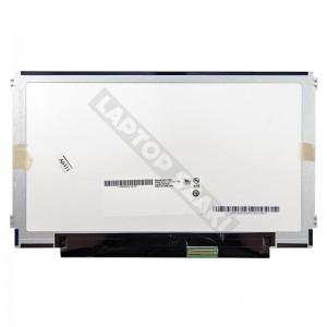 """AUO 11.6"""" SLIM-LED HD laptop kijelző - B116XW03 V.0"""