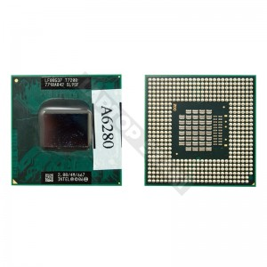 Intel® Core™2 Duo Processzor T7200