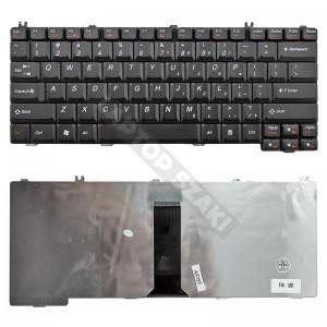 Lenovo 3000 sorozat angol billentyűzet 42T3359