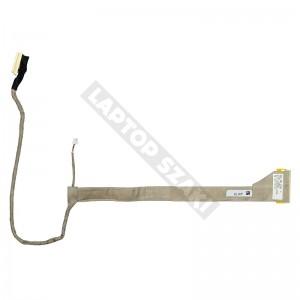 """K19-3036001-H58 használt LCD kábel, 17"""""""