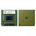 AMD Athlon 64 X2 TK-53, 1.70 GHz laptop processzor