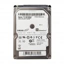 "Samsung HN-M160MBB 160 GB SATA 2,5"" notebook winchester"