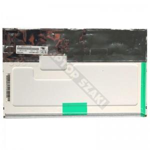 """10"""" WSVGA LED használt netbook kijelző - HSD100IFW1-A05"""