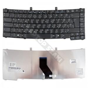 NSK-AGL0Q használt magyar laptop billentyűzet