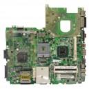 Acer Aspire 6930ZG gyári, használt alaplap