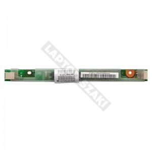 441628-001 HP 510, 530 LCD inverter