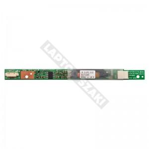 YEC YNV-W06 LCD Inverter