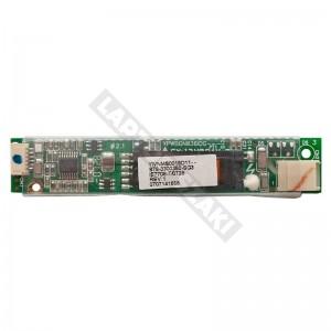 S78-3300450-SG3 lcd inverter