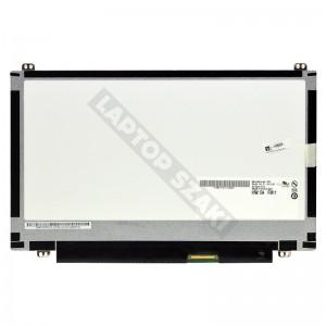 """11.6"""" SLIM-LED HD használt B-kategóriás laptop kijelző - B116XW03 V.2"""