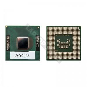 Intel® Pentium Dual-Core T2370 1.73 GHz