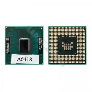 Intel® Celeron® M 540 1.86 GHz