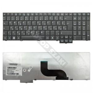 KB.I170A.336 magyar laptop billentyűzet