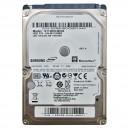 "Samsung 1TB (1000GB) ST1000LM024 SATA 2,5"" notebook winchester"