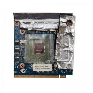 nVIDIA GeForce 8400M GS 256MB DDR2 MXM II. használt laptop videókártya (Acer)