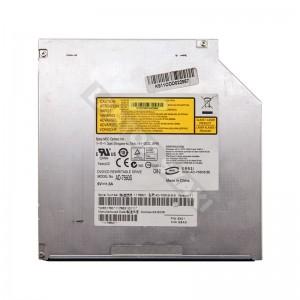 SONY NEC AD-7560S használt SATA notebook DVD író