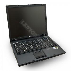 HP Compaq nc6120 használt laptop