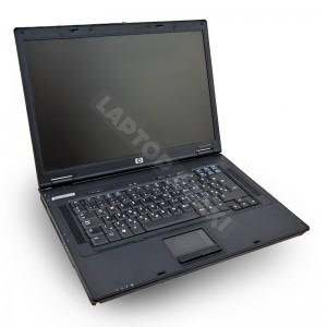 HP Compaq nx7300 használt notebook
