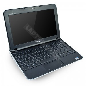 Dell Inspiron mini 1012 használt laptop