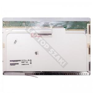 """15.4"""" WXGA CCFL laptop kijelző -  B154EW08 V.1"""