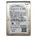 """Hitachi HTS723280L9A362 80GB SATA 2,5"""" használt laptop winchester"""