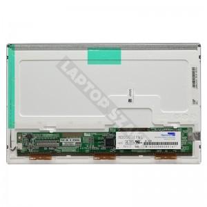 """10.2"""" WSVGA LED használt matt netbook kijelző - HSD100IFW1-A00"""