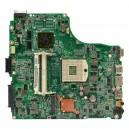 Acer Aspire TimelineX 4820TG gyári, használt alaplap