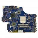 Acer Aspire 5551G gyári, használt alaplap