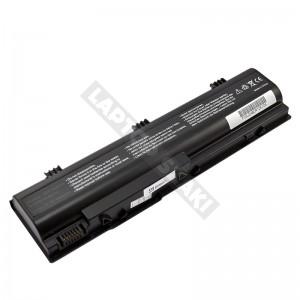TD611 11.1V 4400mAh 48Wh laptop akkumulátor
