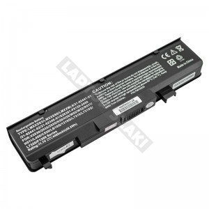 DPK-LMXXSY6 11.1V 4400mAh 48Wh laptop akkumulátor