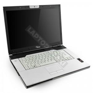 Fujitsu-Siemens Amilo Pa 3553 használt laptop