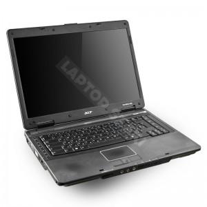 Acer Travelmate 5520 használt laptop