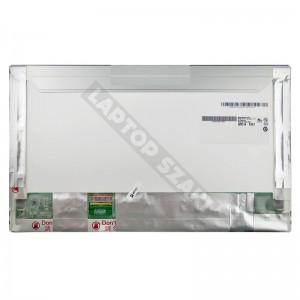 """AU Optronics 15.6"""" FULL HD LED laptop kijelző - B156HW01 V.7"""