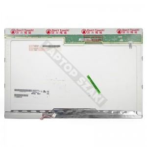 """15.4"""" WXGA CCFL laptop kijelző - B154EW02 V.0"""