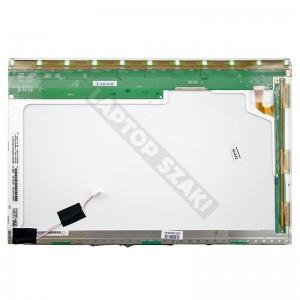"""15.4"""" WXGA CCFL laptop kijelző - QD15TL07"""