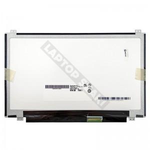 "11.6"" SLIM-LED HD laptop kijelző - B116XW03 V.2"