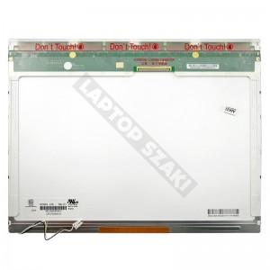 "15"" XGA CCFL laptop kijelző - N150X3-L0A"