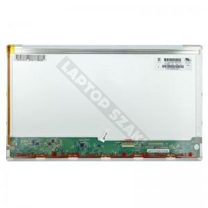 """15.6"""" WXGA HD LED laptop kijelző, jobb oldali csatlakozóval - N156B6-L04"""