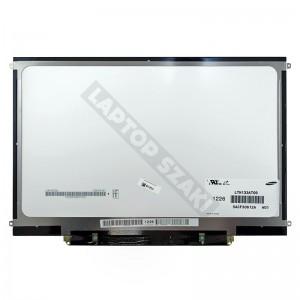"Apple Macbook 13.3"" WXGA SLIM-LED notebook kijelző - LTN133AT09"