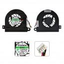 487436-001, GB0506PGV1-A használt laptop hűtés, ventilátor
