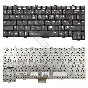 233740-002 Compaq Armada 100 magyarosított laptop billentyűzet