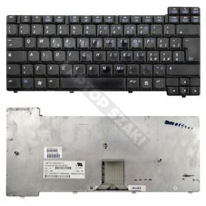 337016-061 használt, olasz notebook billentyűzet