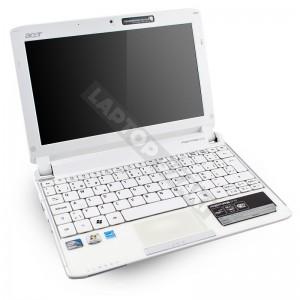 Acer Aspire One 532h használt laptop