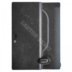 6070B0091201 használt HDD fedél