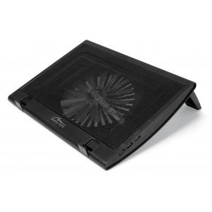 Heat Buster 3 MT2657 laptop hűtés
