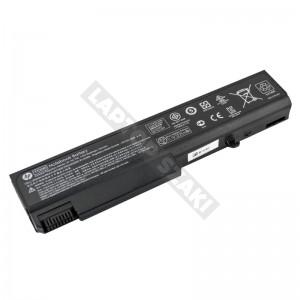 HSTNN-UB85 11.1V 5200mAh 58Wh gyári laptop akkumulátor